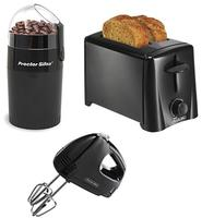 $ 4.99Proctor-Silex Small Appliances (BlackFriday DoorBuster)