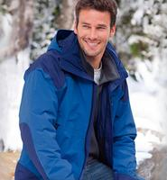 Up to 60% off + free shippingL.L.Bean Winter Sale