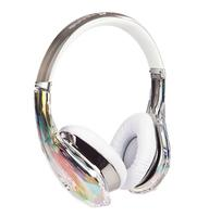 Up To 30% OffNew Best-Selling Headphones @ Monster Products