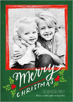 10 Free Cards@ Shutterfly