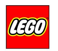 Up to 20% OFFSelect Lego Sets