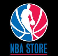 28% OFFSelected Back To School Items @ NBA Store