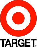 20% OFF Next Entire Purchase When Spend $75+ Today @ Target.com
