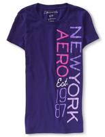 $5select Apparel @ Aeropostale