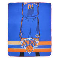 $9NBA, NFL, NHL, MLB Selected Team 50X60 Fleece Blankets @ Modell's