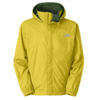 The North Face Resolve Rain Jacket for Men