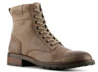 Wolverine Men's 1000 Mile Montgomery Boots