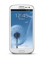 $249.99Samsung Galaxy SIII 16GB 4G Phone for Virgin Mobile