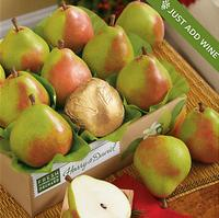 $19The Favorite Royal Riviera Pears