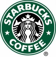 $25  $35 Starbucks Card eGift Card@ Zulily