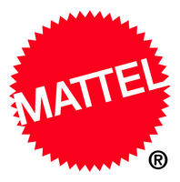 30% OFFEntire Site Toys Sale  @ Mattel
