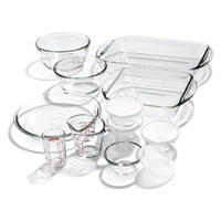 As low As $2.99Selected Bakeware @ Boscove's