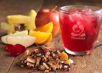 Up to 75% OFF + $5 Off 35 + Free ShippingEnd of Season Sale @Teavana