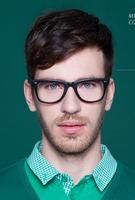Up to $100 off + free shipping@ Glasses USA