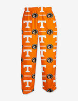 Pajama Pants Sale, Multiple Styles Available @Stage Stores