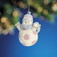 Extra 25% OffPersonalized Ornaments @ Lenox
