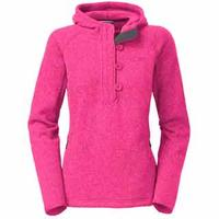 The North Face Crescent Sunshine Women's Hoodie
