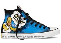 $10.00 OFFWhen You Buy a Tee and Sneakers @ Converse