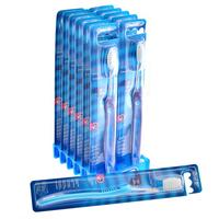 Oral-B Specialty Orthodontic Toothbrush - 12 Pack