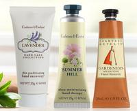 5 for $12 Select 25g Hand Therapy, Hand Remedy and Hand Recovery Favourites @ Crabtree & Evelyn