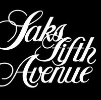 UP TO 50,000 BONUS POINTS + TRIPLE POINTS for SaksFirst Cardmember @ Saks Fifth Avenue
