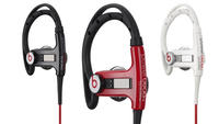 $99.99包邮Beats by Dre Powerbeats 运动型耳机