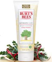 Free Ultimate Care with any $30 Purchase @ Burt's Bees