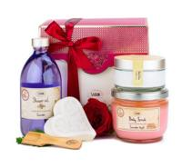 Free Shipping  on Order over $39  @ Sabon