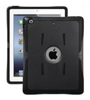 OtterBox Reflex Series Case with Stand for iPad 2/3/4