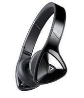 30% OFFBest-Selling Headphones @ Monster Products