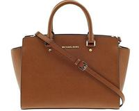 Up to 34% OffMICHAEL Michael Kors Satchels, Totes, and Messenger Bags