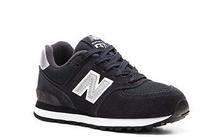 New Balance 574 Boys Toddler & Youth Sneaker