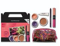 30% Off or moreselect products @ Bare Minerals