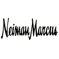 Extra 25% Off Sale Prices @ Neiman Marcus