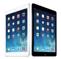 Up to $80 OFF Select iPad Models @ Best Buy