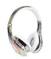 40% OFFBest-Selling Headphones @ Monster Products