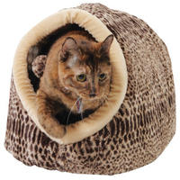 Up to 50% OFF Select Items + Extra $4 OFF@ PetSmart.com