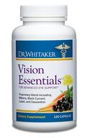 35% off $99 order of Vision Essentials@ Healthy Directions