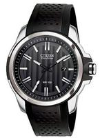 $117 Citizen Men's Drive from Citizen Eco-Drive AR 2.0 Stainless Steel Watch AW1150-07E