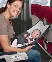 $29.99 Airplane Baby Seat