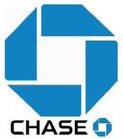 10% Off select gift cards@ Chase ultimate rewards