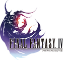 From $0Square Enix Games @ Google Play
