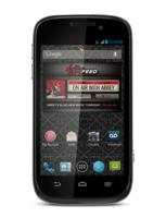 $49.99Virgin Mobile Awe (ZTE N800) @ Virgin Mobile