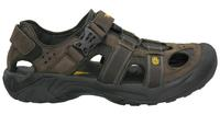 As low as $40Teva Men's Sandals @ Teva