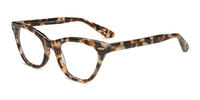 15% OFF store wide @ EyeBuyDirect.com