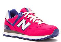 20% OffNew Balance Shoes when you spend $80 or more @ Onlineshoes.com
