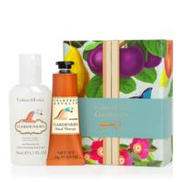 Up to 50% OFF Seasonal sale  @ Crabtree & Evelyn
