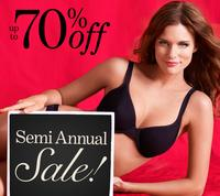 Up to 70% OffSoma Semi Annual Sale