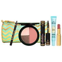 Up to 50% OFFAfter Christmas Sale @ Too Faced