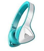 50% OFFBest-Selling Headphones @ Monster Products